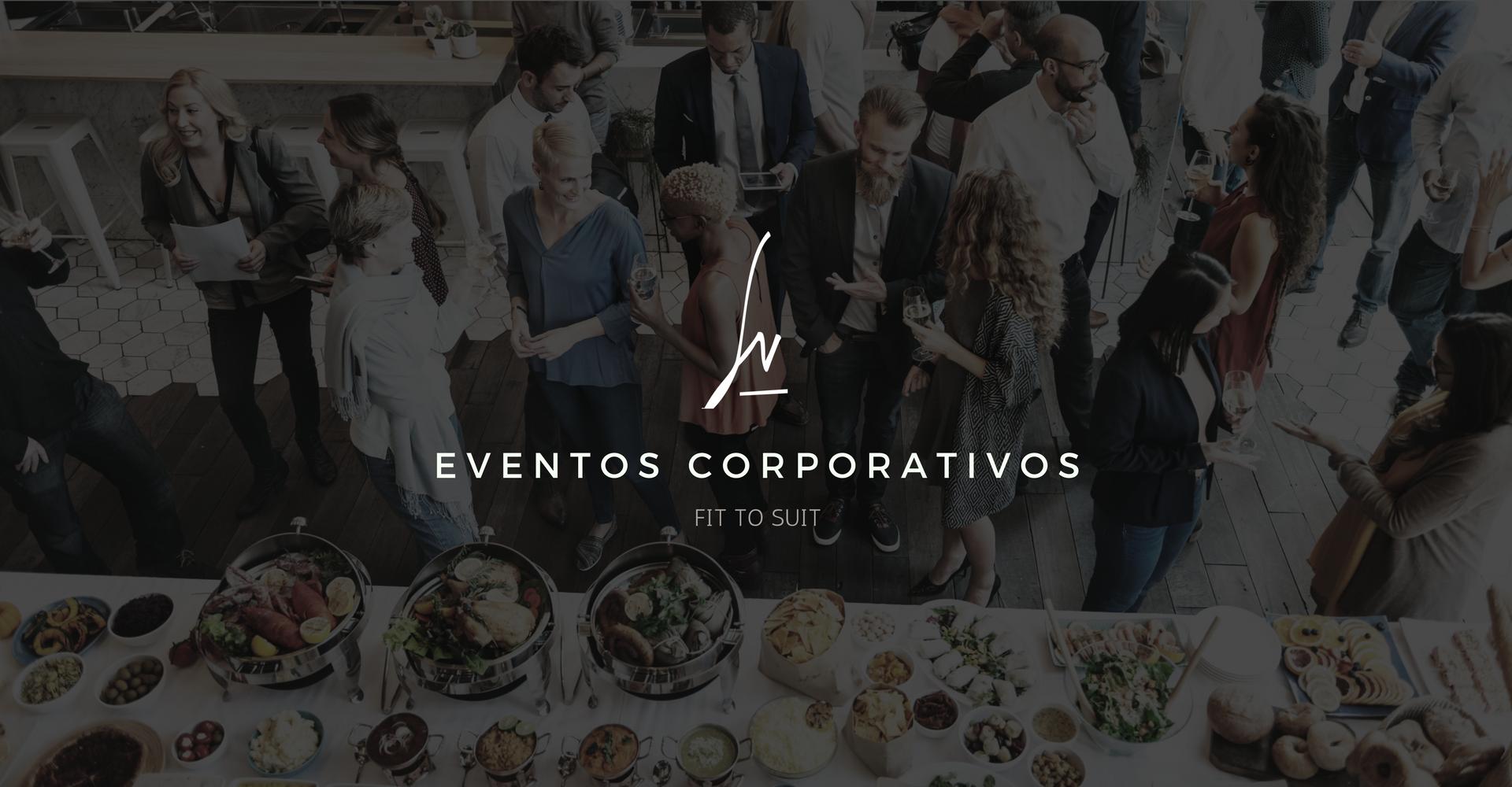 Organización de Eventos en Sevilla, Córdoba y Jerez: Sublime DM.